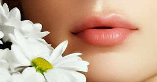 chapped lips in home remedies in urdu