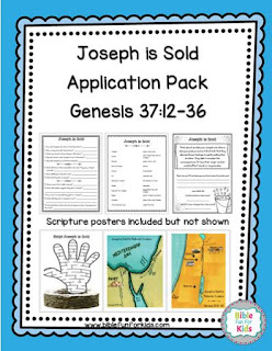 https://www.biblefunforkids.com/2019/09/life-of-joseph-series-2-joseph-is-sold.html