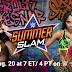 SummerSlam 2017: Confira o card completo para o Pay-Per-View de hoje!