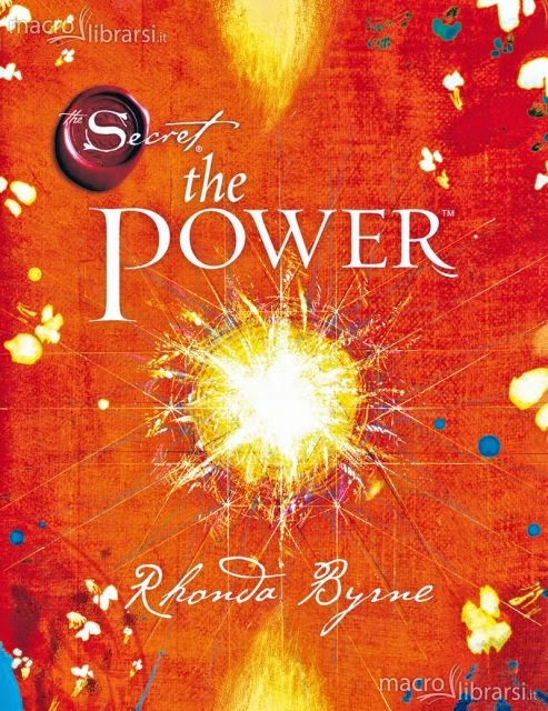 The power book by rhonda byrne free download pdf in hindi