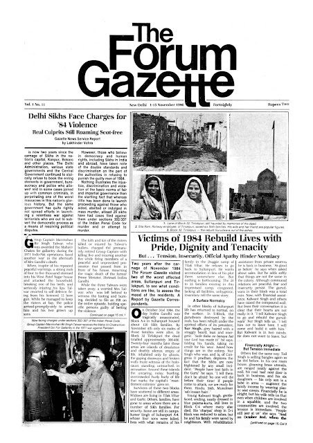 http://sikhdigitallibrary.blogspot.com/2015/10/the-forum-gazette-vol-1-no-11-november.html