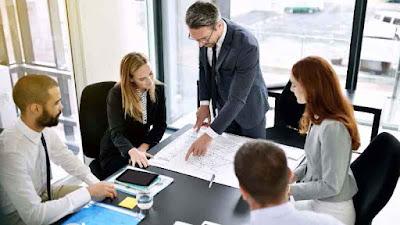 Contoh Soal Pengantar Manajemen & Jawaban (Essay, Pilihan Ganda