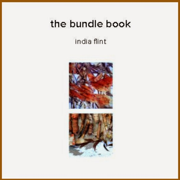 http://au.blurb.com/books/5423526-the-bundle-book
