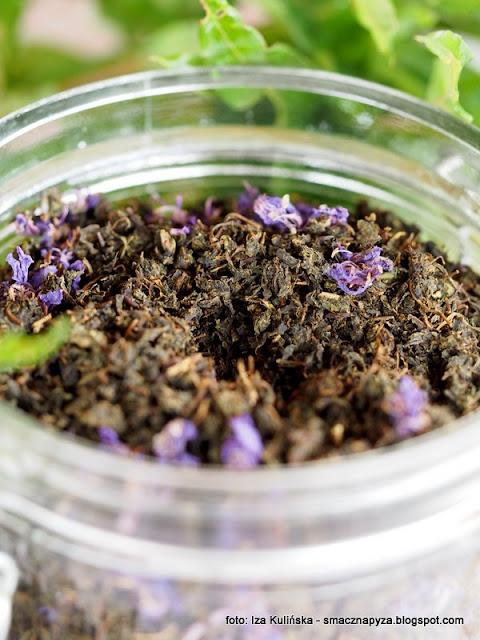 herbata rosyjska, ivan czaj, koporsky tea, russian tea, herbatka ziolowa, wierzbowka kiprzyca, przetwory, ziola, fermentacja