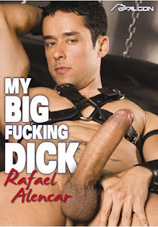 http://www.adonisent.com/store/store.php/products/my-big-fucking-dick-rafael-alencar-