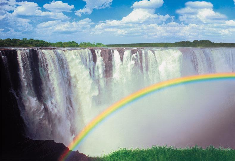 Niagara Water Falls Desktop Wallpaper Wallpaper World Niagara Waterfall Wallpapers