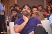 Mana Oori Ramayanam Audio Launch-thumbnail-17
