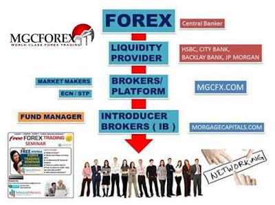Mgc forex malaysia