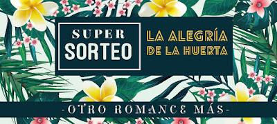 https://masromance.blogspot.com.es/2016/07/sorteo-la-alegria-de-la-huerta.html