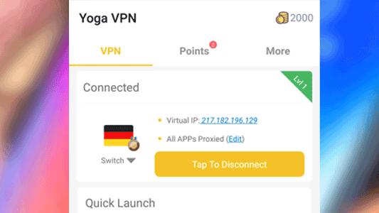برنامج فتح الانترنت مجانا