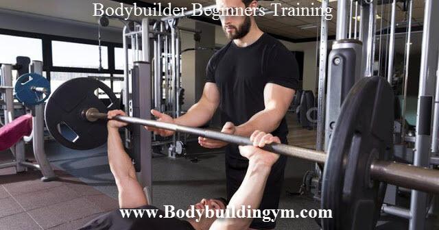 Beginners Training