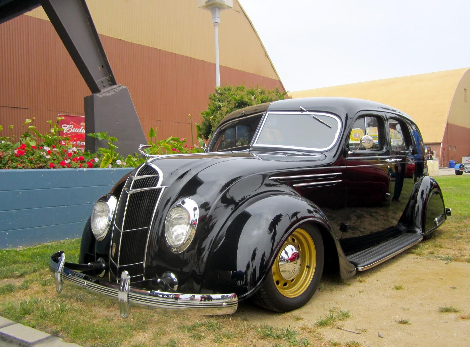 covering classic cars hi i 39 m johnny cash. Black Bedroom Furniture Sets. Home Design Ideas