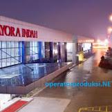 LOKER 2020 PT. MAYORA GROUP - Operator Produksi