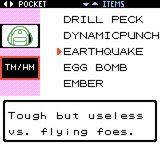 pokemon god of arena screenshot 4