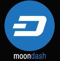 MoonDashcoin: Entenda o que é e como funciona
