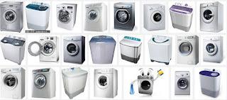 Service Mesin Cuci, Service Pengering Mesin Cuci, Service Modul Mesin Cuci, Service Mesin Cuci Rusak, Service Mesin Cuci Bocor