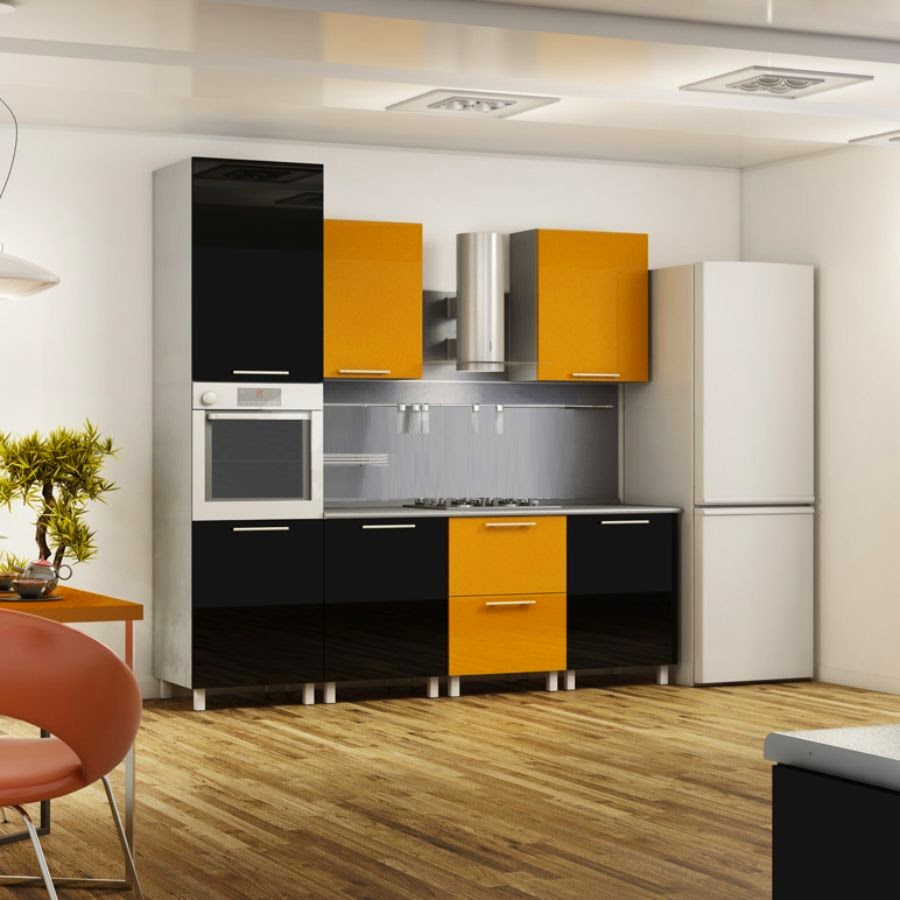10 Small Kitchen Ideas Designs Furniture And Solutions Raimund