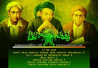 Nahdlatul Ulama Adalah Indonesia | Infopagarnusa.com