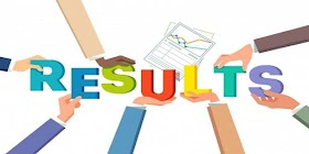 IBPS RRB Officer Scale-1 / PO Mains 2018 Result Out - Download Here