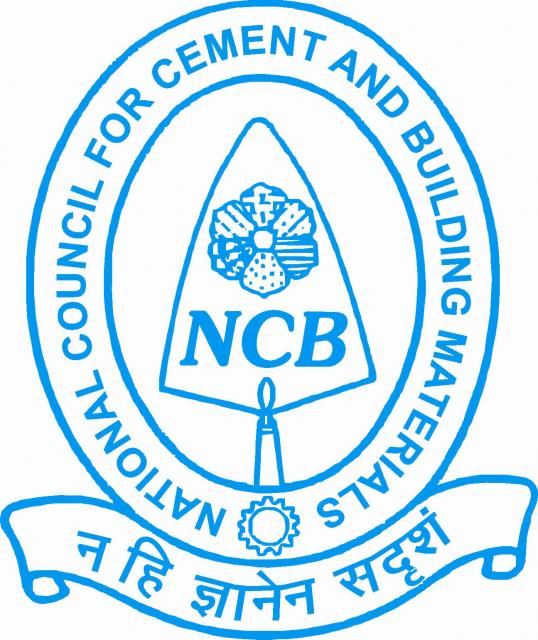 NCB Job Application Form Hdfc Bank on personal loan, ltd company, branch bkc, logo download, ltd logo, india logo, limited logo,