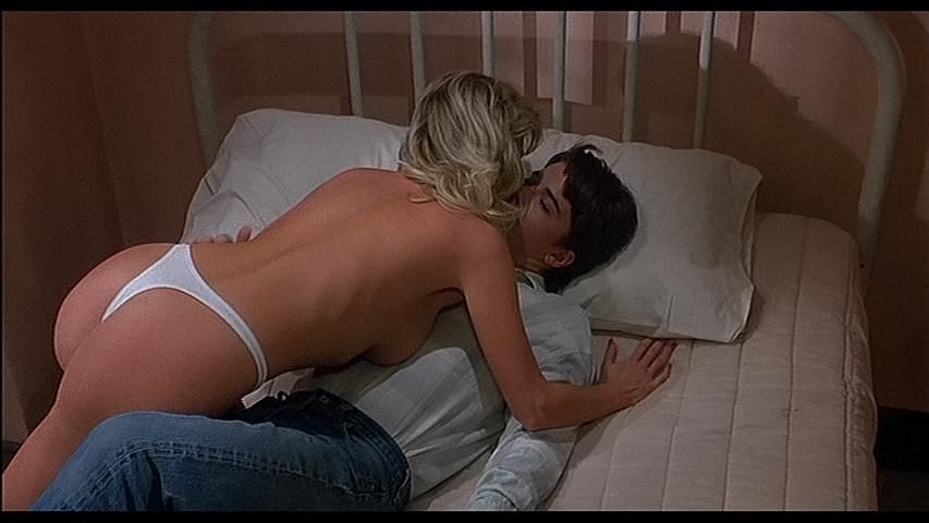 Teen fuck nightmare on elm st nude scenes nude