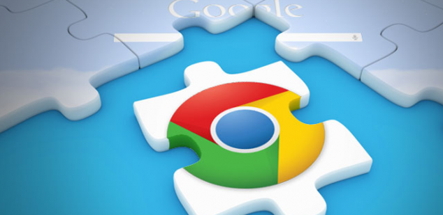 Cómo reparar las extensiones dañadas de Google Chrome