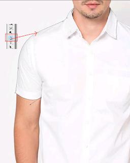 cara-membuat-desain-baju-kemeja-batik-dengan-photoshop