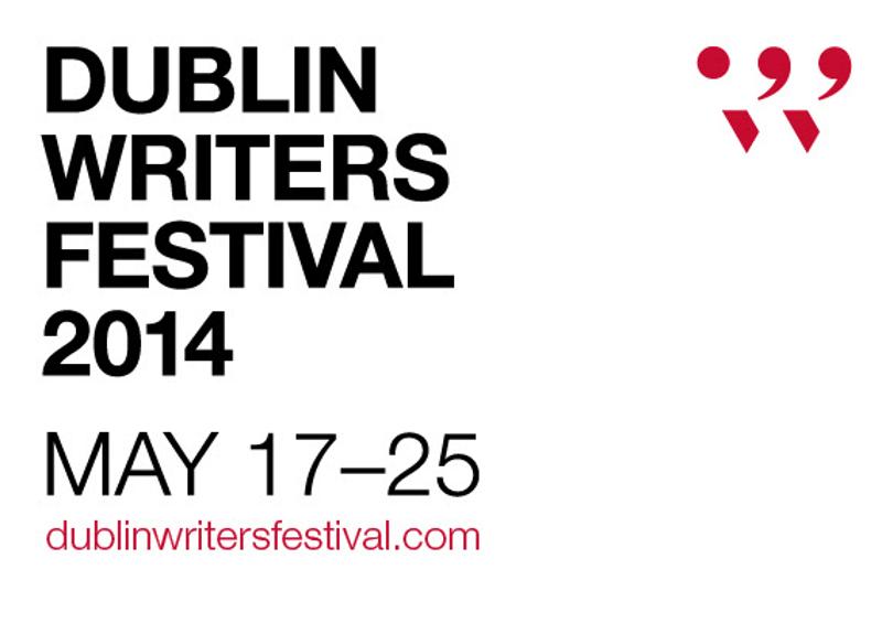 declan burke  crime fiction at the dublin writers festival