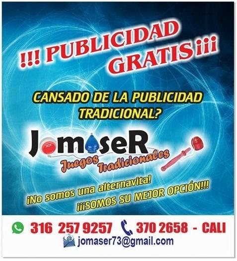 SISTEMA REVOLUCIONARIO DE PUBLICIDAD - PREGÚNTAME CÓMO?