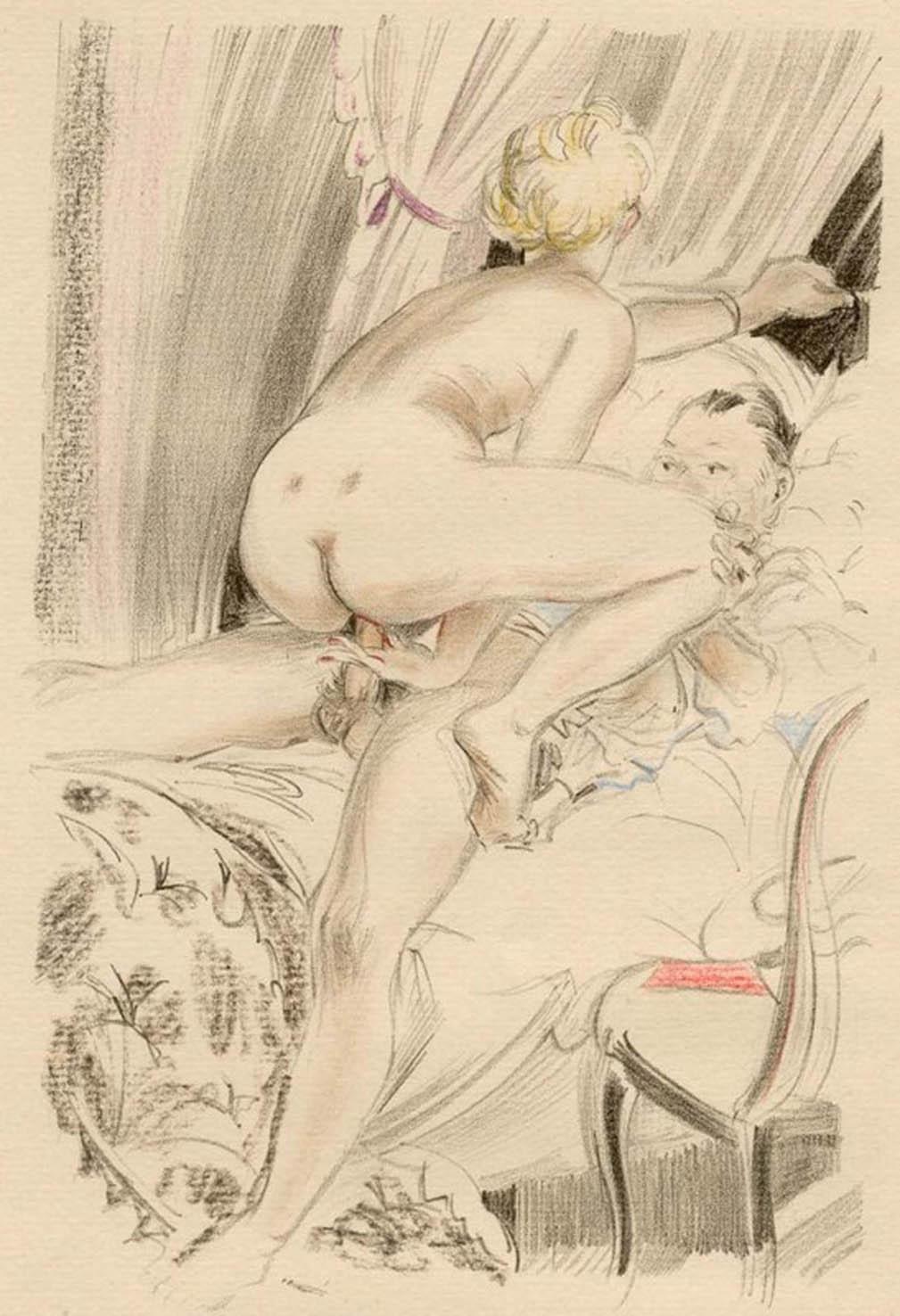 escort ekstra bladet erotica næstved