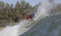 wsl kelly slater wave ranch mick fanning 01