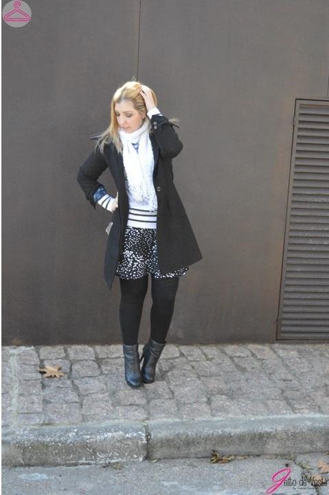 look-do-dia-preto-e-branco-inverno-blog-jeito-de-vestir-street-style