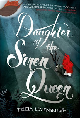 https://www.goodreads.com/book/show/36682619-daughter-of-the-siren-queen
