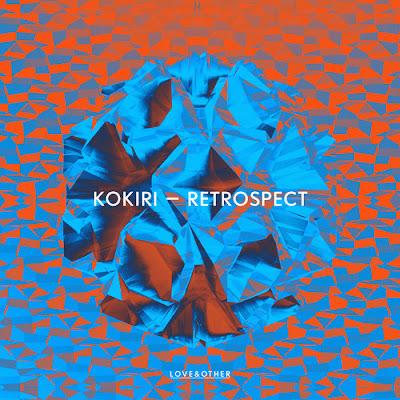 Kokiri - Retrospect