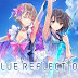 BLUE REFLECTION-3DM