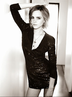 Emma Watson HQ photo