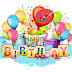 Happy Birthday (Bday), Images