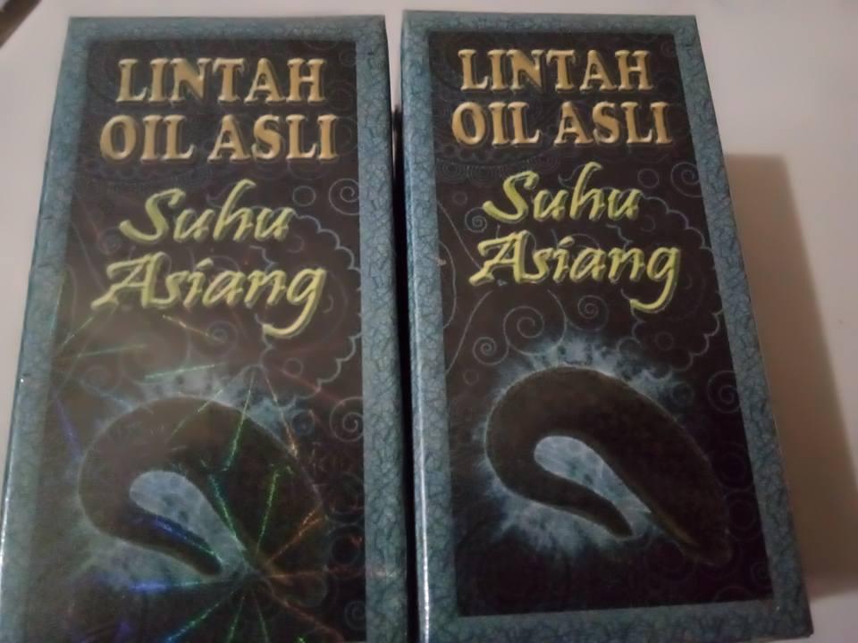 089672673099 minyak lintah papua original lintah oil membesar