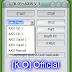 Shared Inject [K.O] Axis V.3 Squid Ori 100% Work 26 Juni 2016