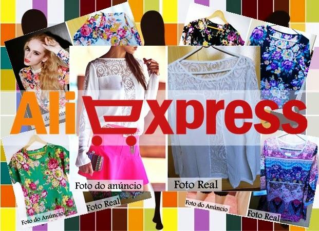 1baf2f79b77 Tere Marcellino  Compras Do AliExpress  3