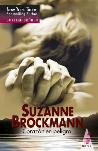 Corazon en peligro suzanne brockmann online dating 9
