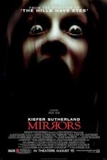 Watch Mirrors (2008) Megavideo Movie Online