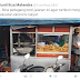Yusril : Bina Pedagang Kecil Agar Tumbuh Menjadi Kekuatan Ekonomi Rakyat
