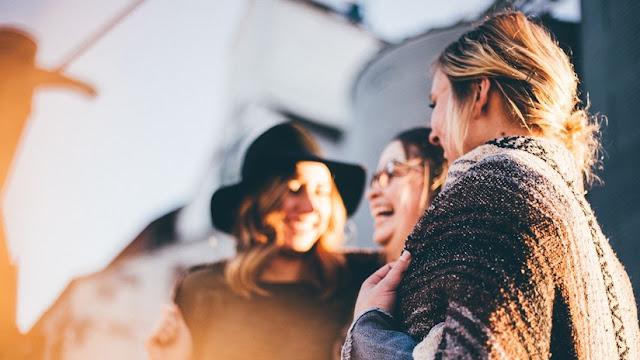 Un estudio revela qué cantidad de dinero brinda la felicidad