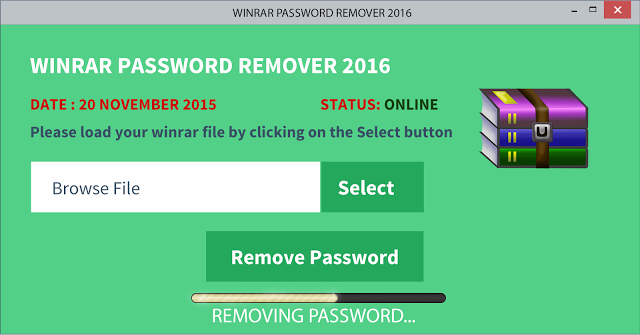 crack winrar password reddit