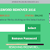 WINRAR Password Remover 4.2.0.0 Final Incl Key