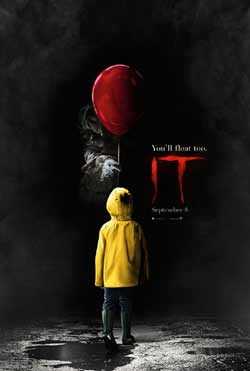 It 2017 English Movie Download HDCAM 720p 1GB at movies500.site