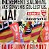 Mobilització 14 de juny 2017