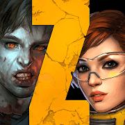 Zero city: Zombie Shelter Survival Simulator apk
