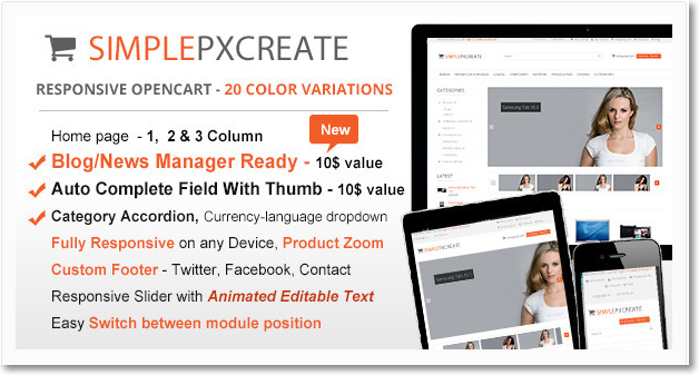 http://themeforest.net/item/simplepxcreate-opencart-theme/full_screen_preview/6279577?r=Eduarea